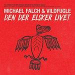 Michael Falch & Vildfugle