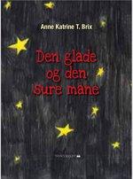 Anne Katrine T. Brix