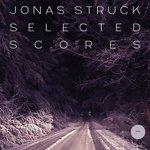 Jonas Struck