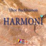 Thor Backhausen Harmoni