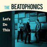 The Beatophonics