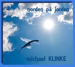 Michael Klinke