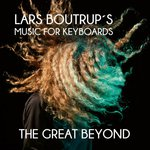 Lars Boutrup's Music for Keyboards