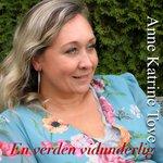 Anne Katrine Tove
