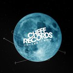 Cheff Records Feat. TopGunn, Kidd, Klumben & ELOQ