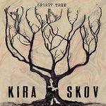 Kira Skov